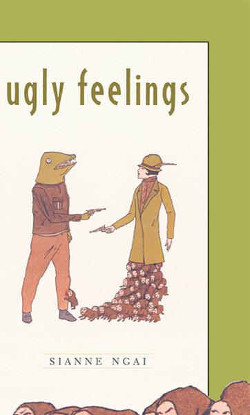 sianne-ngai-ugly-feelings.pdf