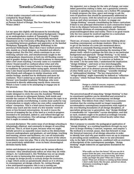 criticalfaculty.pdf