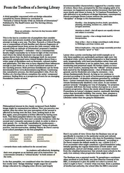 FromtheToolboxofaServingLibrary.pdf
