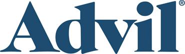 Advil_Logo.png
