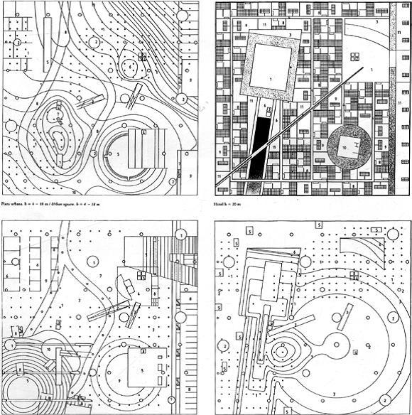 OMA-Plans-Agadir-Hotel-and-Convention-Center-Competition-1990.jpg