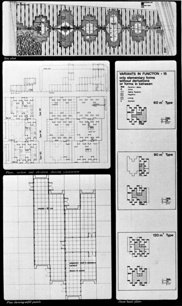 herbert-ohl-competition-design-for-a-community-of-1500-low-cost-houses-in-lima-1968.jpg