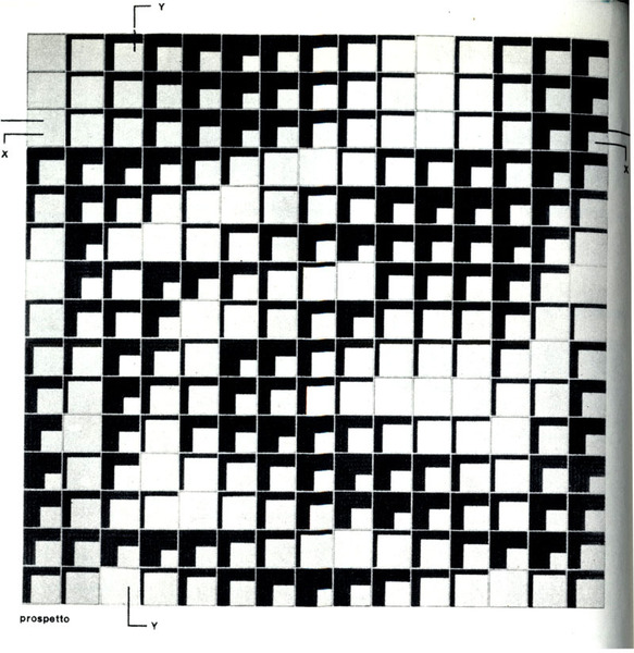 buno-morassuti-enzo-mari-domus-428-july-1965-p13.jpg