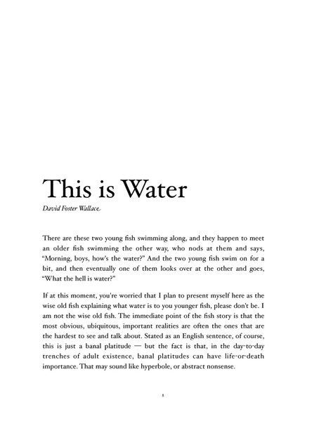 This-is-Water.pdf