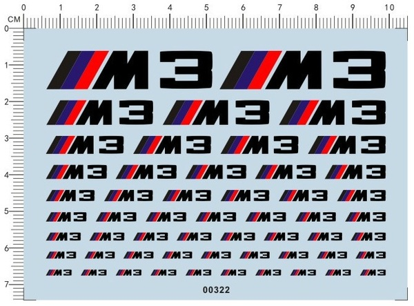 BMW-M3.jpg
