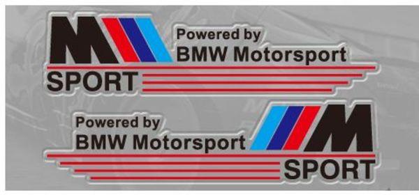 M-BMW-Motorsport-High-Quality-Car-Mirror-Stickers-Decal-Logo-Emblem_115862_c488bae1f836fc08a8dfae91ad022284.jpg