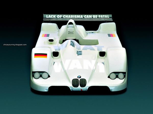 bmw-art-car-collection-3861.jpg