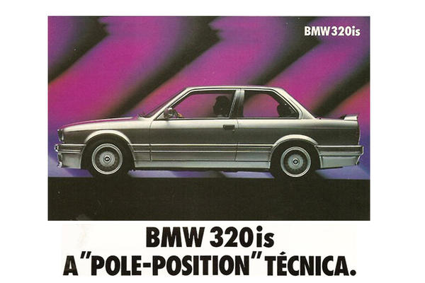 bmw-320is-e30-import-only-4587_11128_969X727.jpg