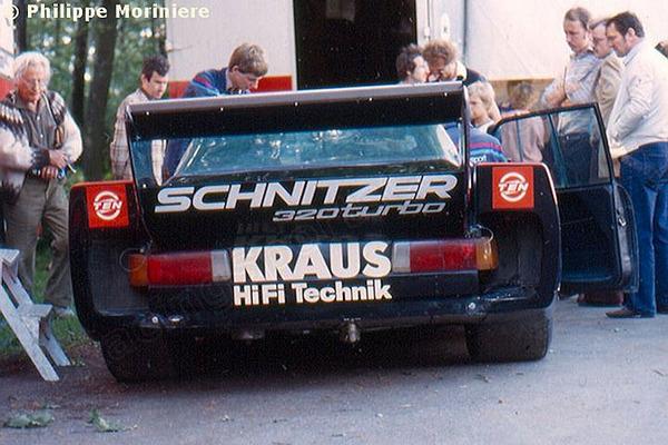 Nschnitzer3.jpg