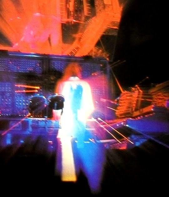 ZONO-Radio-Jena-Sounds-vom-Synthesizer-Die-Lange-Klaus-Schulze-Live-Nacht.jpg