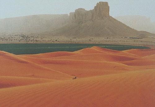 desert-saoudien.jpg