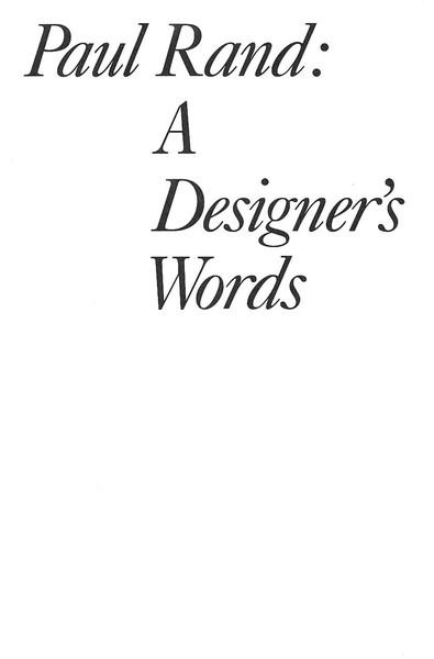 Paul_Rand_A_Designers_Words.pdf