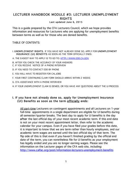 unemployment_rights_supplment_to_the_lecturer_handbook_6-7-15_update_0.pdf