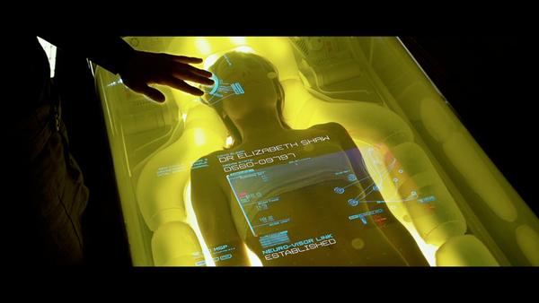 prometheus_movie_interface_1.jpg