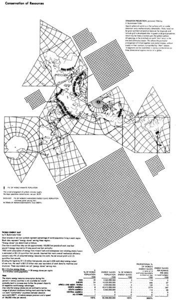 1944-Marks-2-Scale-2.jpg