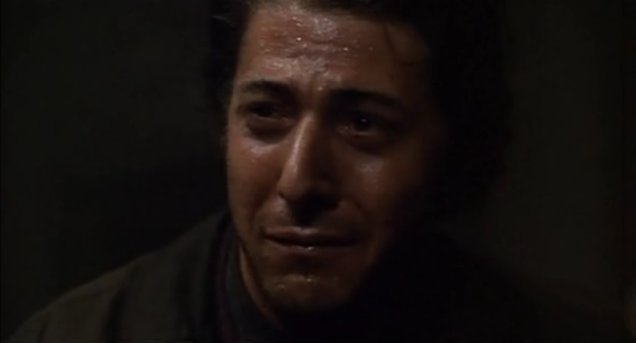 Dustin-Hoffman-Midnight-Cowboy.PNG