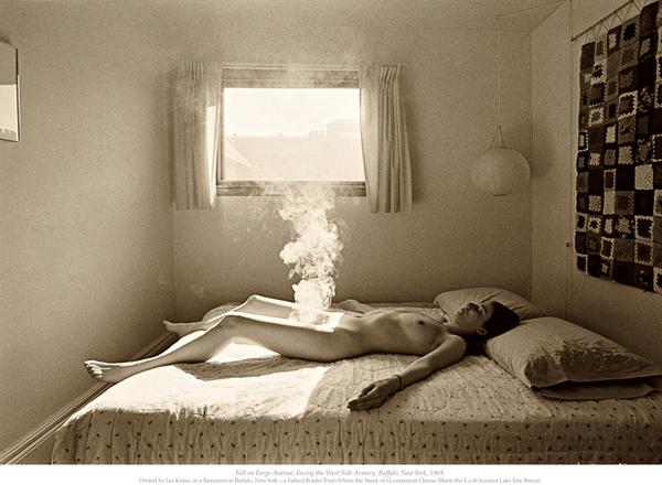 les-krims-Fall-Smoke.jpg