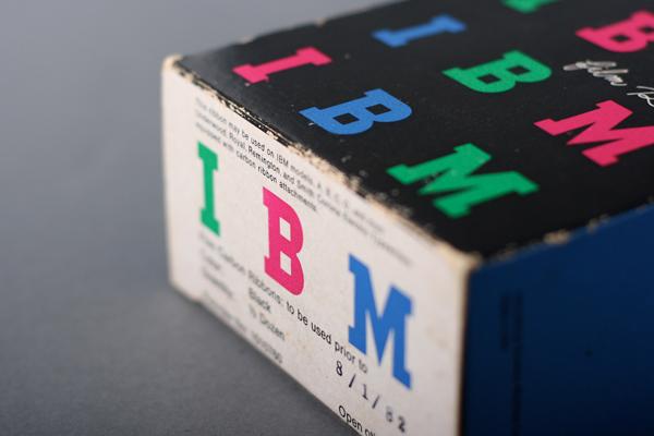 paul-rand-IBM-3.jpg