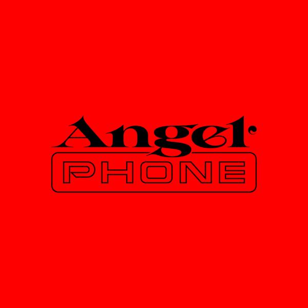 ANGEL_2.png