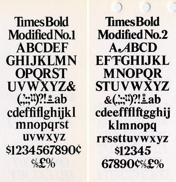 Times-bold.png