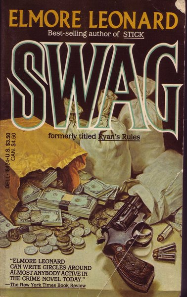 swag-book-cover.jpg