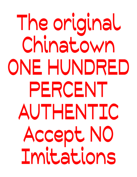 AUTHENTIC-chinatown-poster.jpg