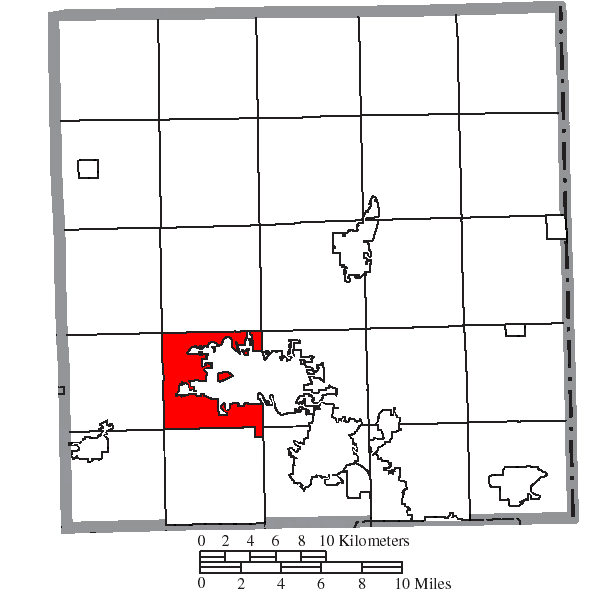 Map_of_Trumbull_County_Ohio_Highlighting_Warren_Township.png