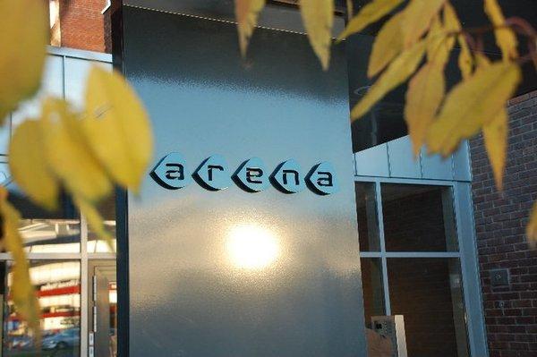 Arena Center for European Studies, Oslo