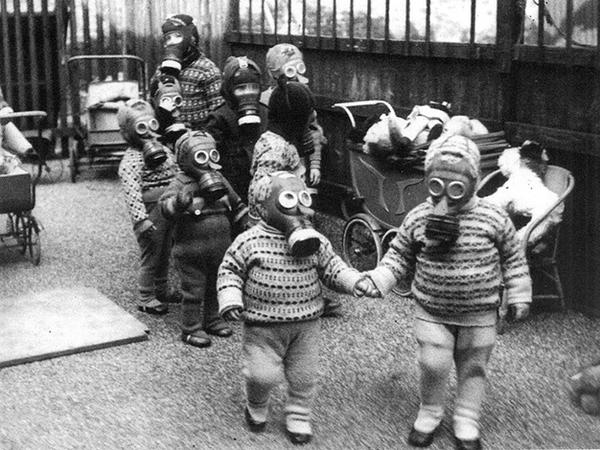 gas-mask-kids-small[1].jpg