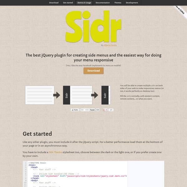 Coding: JavaScript