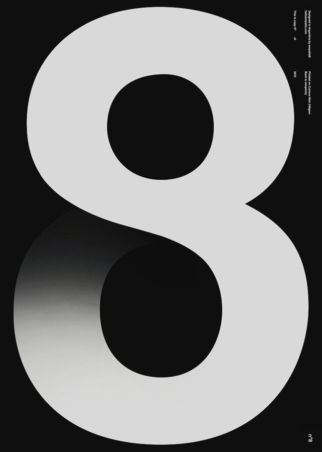 helvetica-poster-poster-decoration-empatia-silkscreen-escandinavian-home-house-design-diseo-argentina-typography-tipografia-font-24.jpg