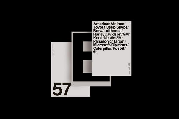 helvetica-poster-poster-decoration-empatia-silkscreen-escandinavian-home-house-design-diseo-argentina-typography-tipografia-font-11.jpg