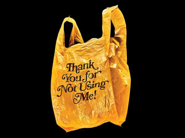 13-plastic-bags.w750.h560.2x.jpg