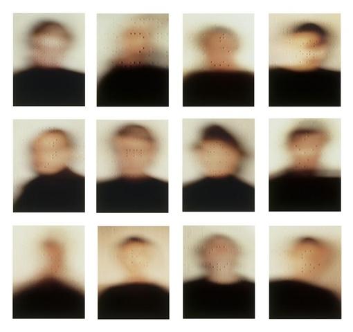 3Patrick-Tosani-Self-portraits-1985-d4af0.jpg