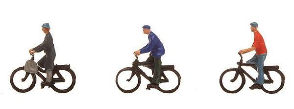 faller-155333-fahrradfahrer-_p1.jpg