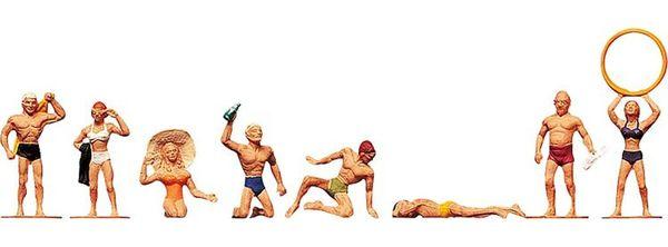 faller-151030-badestrand-miniaturfiguren-h0_p1.jpg