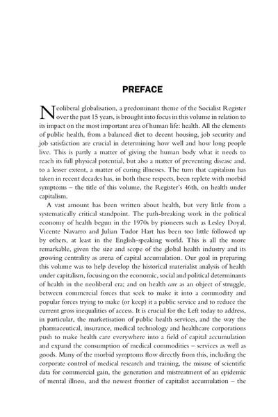 leo-panitch-socialist-register-2009-morbid-symptoms-health-under-capitalism.pdf
