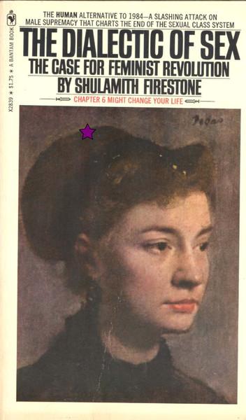 firestone-shulamith-dialectic-sex-case-feminist-revolution.pdf