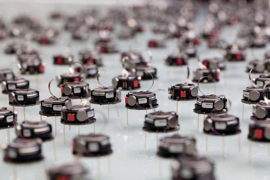Sheffield-Robotics-robot-swarm.jpg