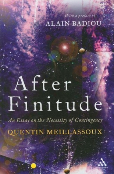 After-Finitude-Chapter-1-Meillassoux.pdf