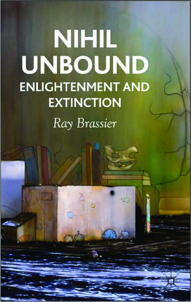 ray-brassier-nihil-unbound-enlightenment-and-extinction.pdf