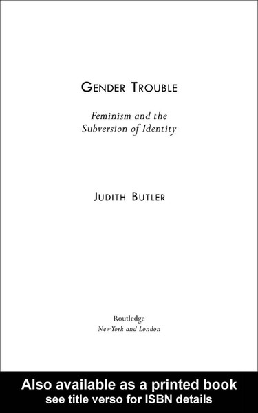 butler-gender_trouble.pdf