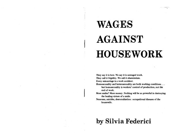 federici-wages-against-housework.pdf
