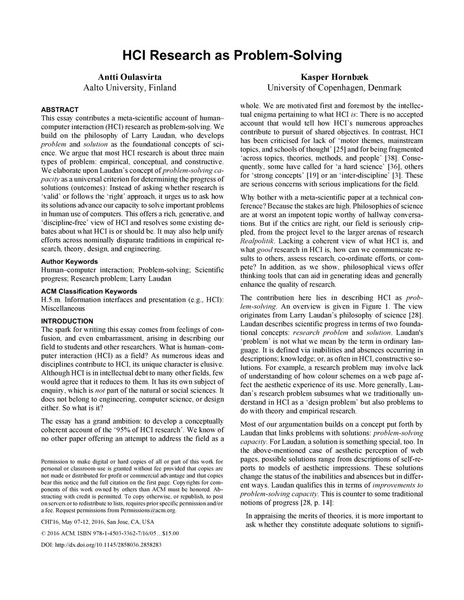 hci-research-as-problem-solving-chi2016.pdf