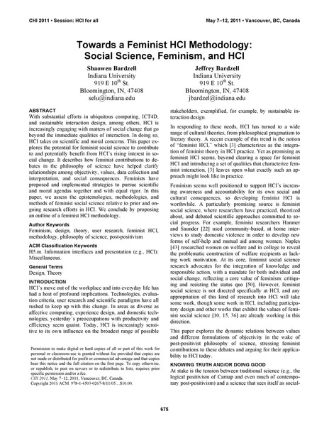 p675-bardzell.pdf