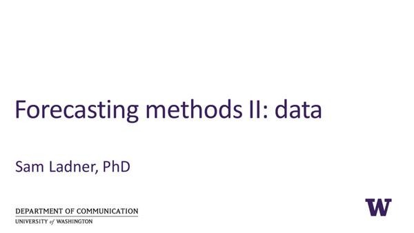 foresight-methods-data-Ladner.pdf