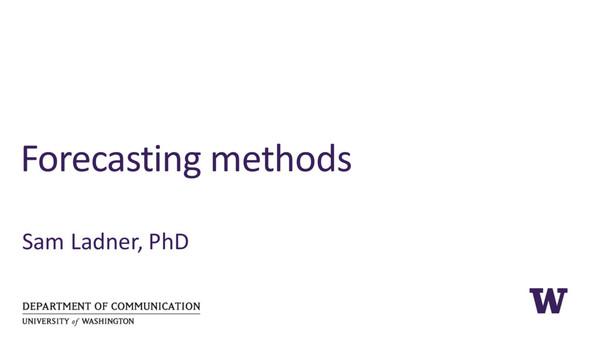 foresight-methods-Ladner.pdf