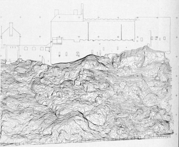1975-Meridian_Airmaps_Ltd-Progressive_Architecture-56-Sep-93-web.jpg