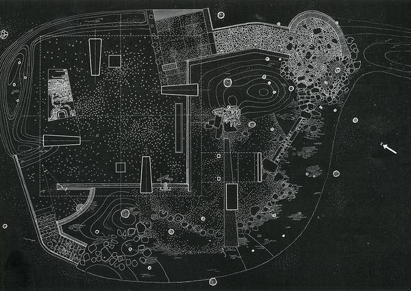 1956-Takamasa_Yoshizaka_and_Juichi_Otake-Sinkentiku-12-52-web.jpg