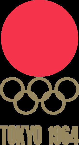 1200px-Tokyo_1964_Summer_Olympics_logo.svg.png